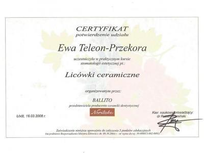 Dental-Elegance-certyfikat-02