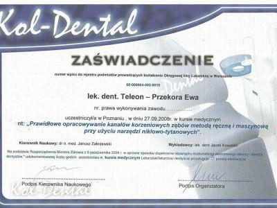 Dental-Elegance-certyfikat-04