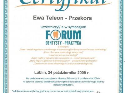 certyfikat-12-1