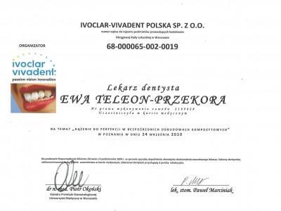certyfikat-14-1