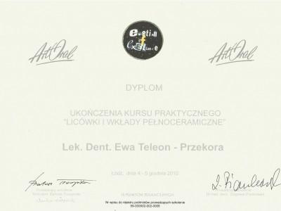 certyfikat-15-1