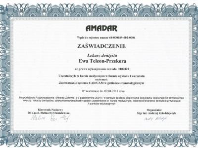 certyfikat-17-1