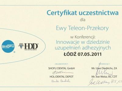 certyfikat-18-1
