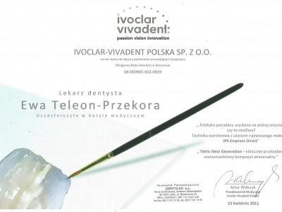 certyfikat-20-1