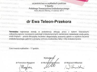 certyfikat-21-1