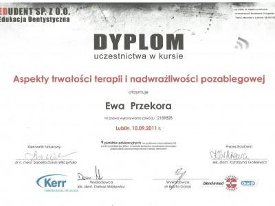 certyfikat-22-1