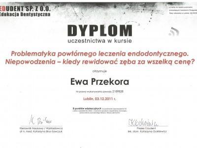 certyfikat-24-1