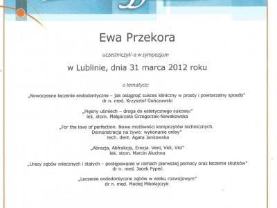 certyfikat-25-1