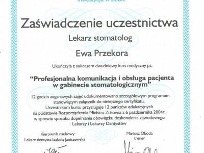 certyfikat-26-1