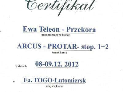 certyfikat-30-1