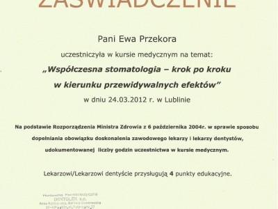 certyfikat-31-1