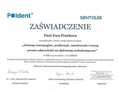 certyfikat-32-1