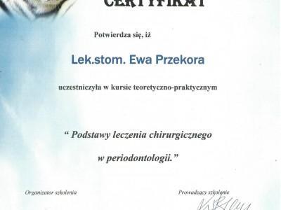certyfikat-33-1