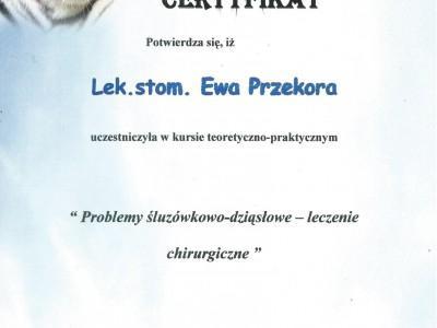 certyfikat-35-1