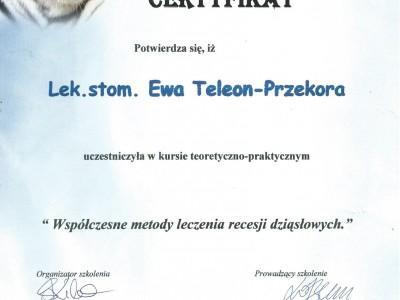 certyfikat-36-1