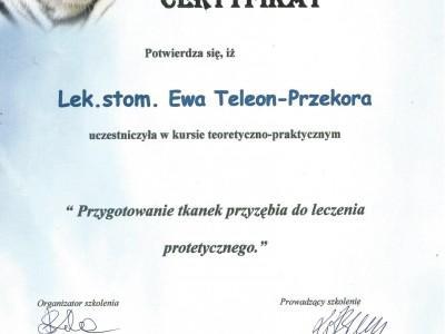 certyfikat-37-1