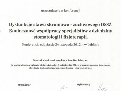 certyfikat-38-1