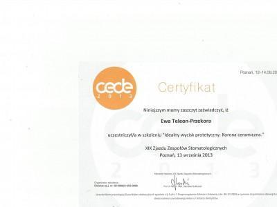 certyfikat-39-1
