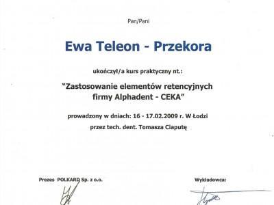 certyfikat-4-1