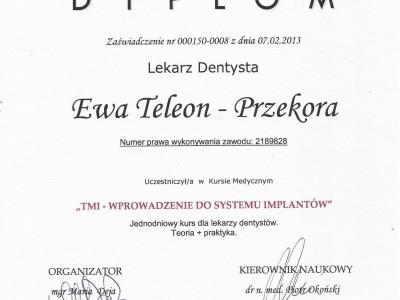 certyfikat-40-1