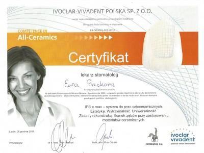 certyfikat-43-1