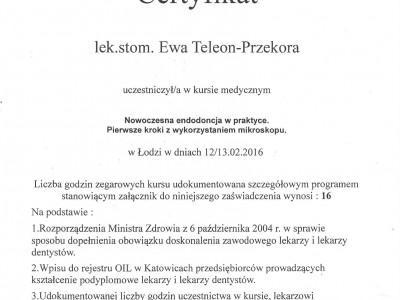 certyfikat-44-1