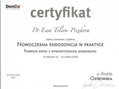 certyfikat-45-1
