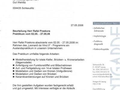 certyfikat-47-1
