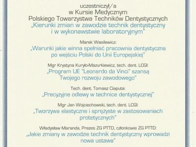 certyfikat-48-1