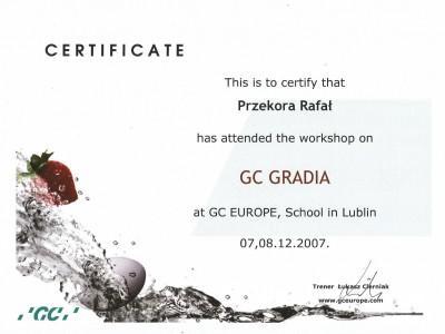 certyfikat-49-1