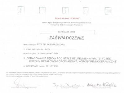 certyfikat-5-1