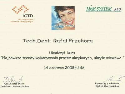 certyfikat-51-1