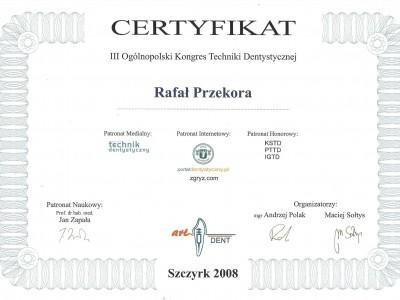 certyfikat-53-1