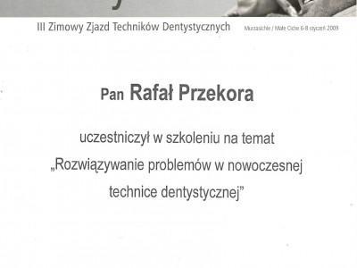certyfikat-54-1