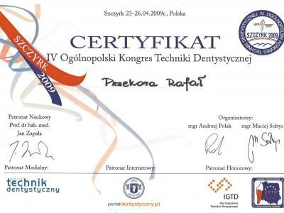 certyfikat-56-1