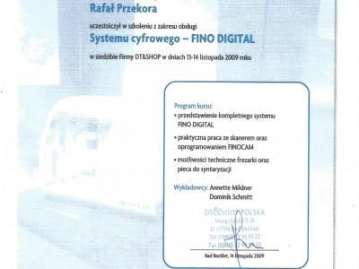 certyfikat-57-1