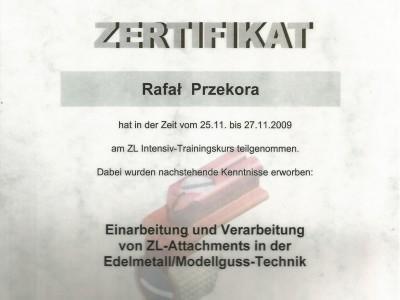 certyfikat-58-1