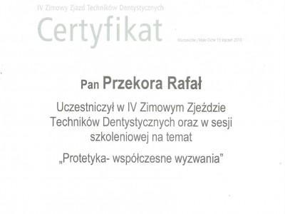 certyfikat-59-1
