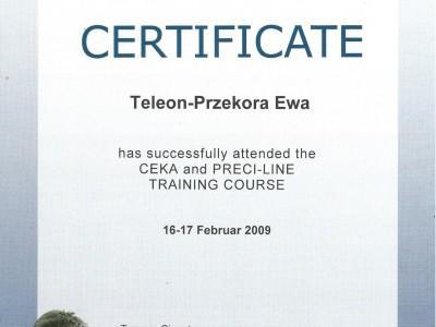certyfikat-6-1