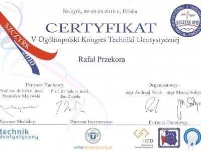 certyfikat-60-1