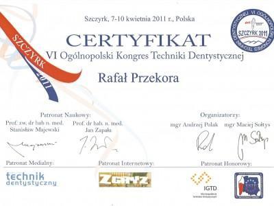 certyfikat-62-1