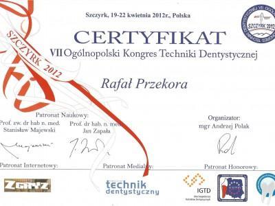 certyfikat-63-1