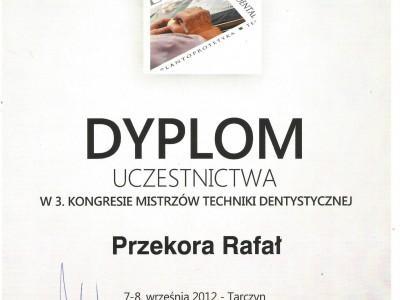 certyfikat-64-1