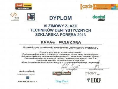 certyfikat-65-1