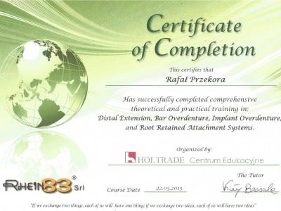 certyfikat-66-1