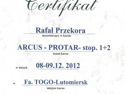 certyfikat-67-1