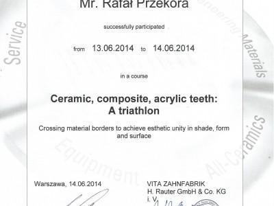 certyfikat-70-1