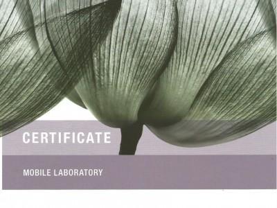certyfikat-71-1