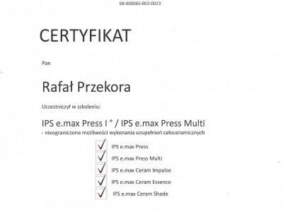 certyfikat-72-1