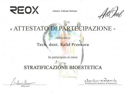 certyfikat-74-1